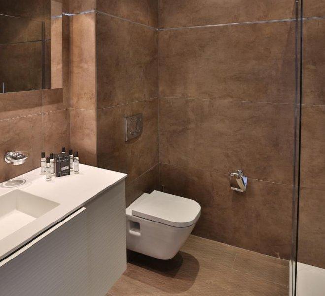 hotel-spa-luxe-le-pinarello-corse-du-sud-chambres-superieures-salle-de-bain