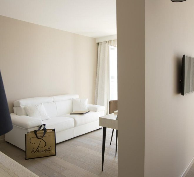 suites-hotel-spa-luxe-le-pinarello-corse-du-sud-salon