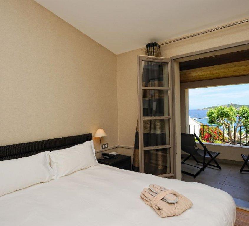 Villa Genovese Suite