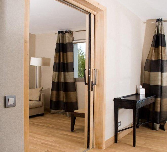 residence-suite-villa-pinarello-hotel-spa-luxe-le-pinarello-corse-du-sud-salon