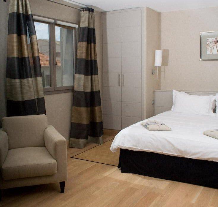 residence-suite-villa-pinarello-hotel-spa-luxe-le-pinarello-corse-du-sud