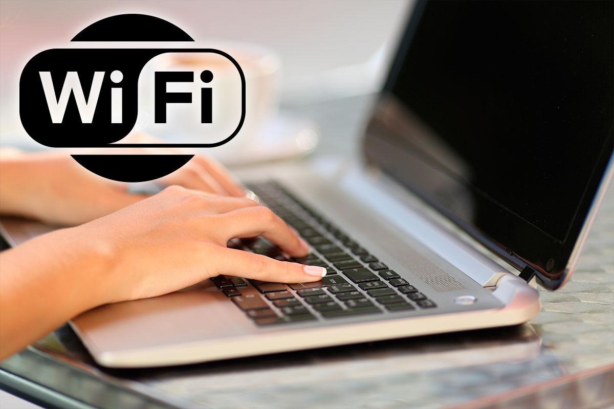 service wifi à l'hotel spa Le Pinarello en Corse du Sud