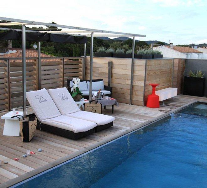 piscine-porto-vecchio-champagne