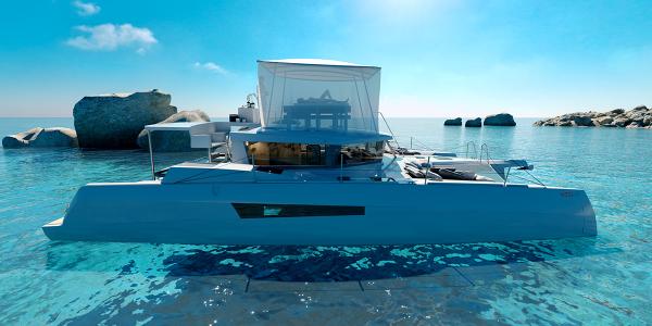 bateaupin11