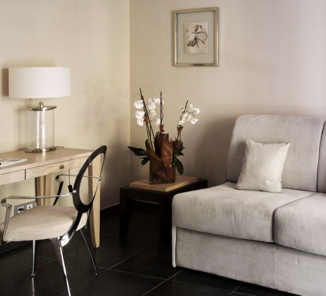 Rouf Duplex Suite Pinarello
