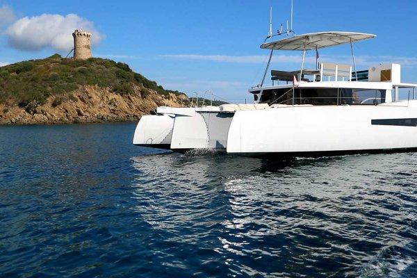 croisiere-catamaran-trimaran-porto-vecchio-1