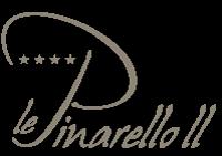 Location Bateau Pinarello Porto-Vecchio Sud Corse